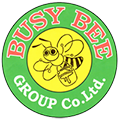 busybeegroup